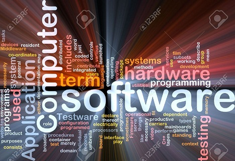 कंप्यूटर सॉफ्टवेयर | computer software | प्रकार | फंक्शन | लैंग्वेज वताएं