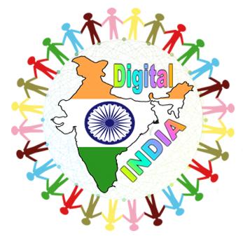 degital india