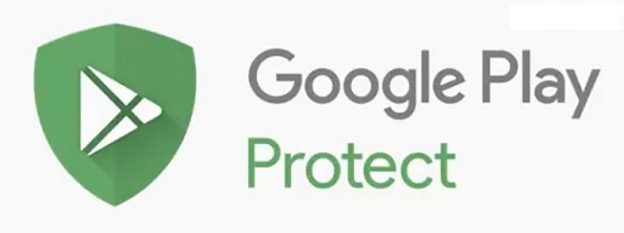 गूगल प्ले प्रोटेक्ट क्या है? और ये कैसे काम करता है आइए जाने!