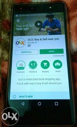 olx app download