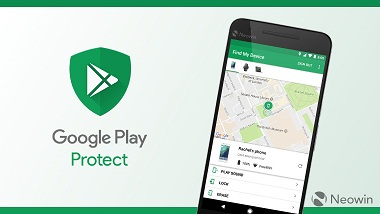 play protect launch
