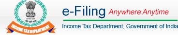income tax site image