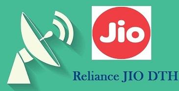 Reliance-JIO-DTH