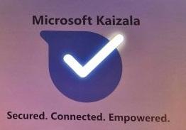 Microsoft Kaizala App और इसके फीचर्स क्या हैं? आइए जानें!
