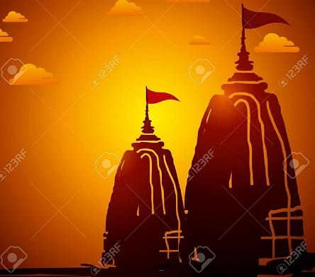 भारत के 10 प्राचीन और रह्स्यमयी मंदिर कौन से हैं आइए जानें!