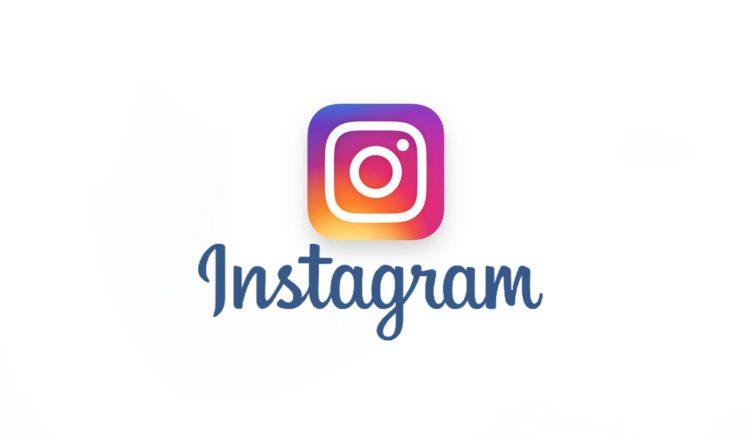 Instagram aap