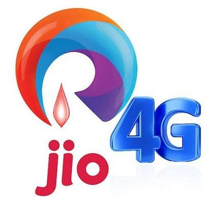 जियो नंबर की 4जी इंटरनेट स्पीड को कैसे बढ़ाएं | पूरी जानकारी