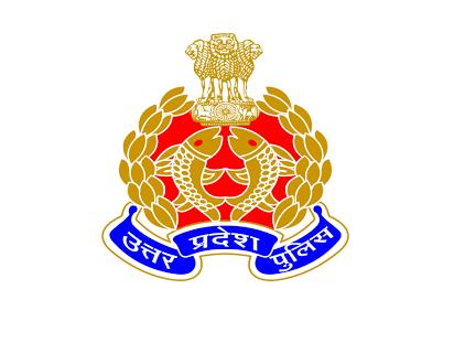 उत्तर प्रदेश पोलीस भर्ती 2018: 41520 पदों पर निकली हैं भर्तीयां|