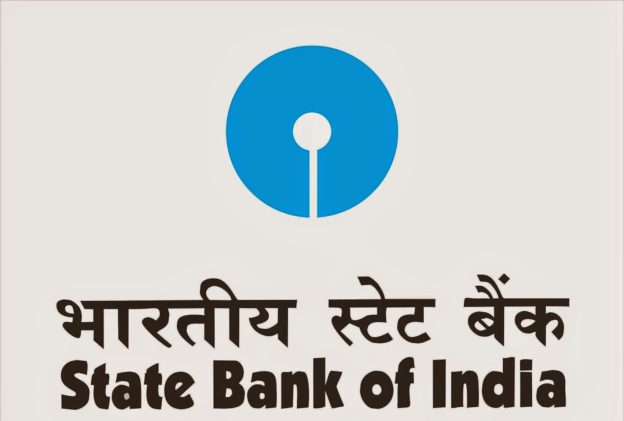SBI SO Recruitment 2018 | Apply online