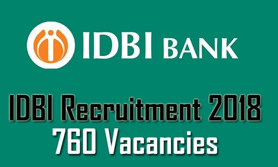 IDBI logo