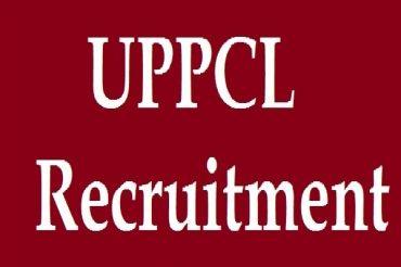 उत्तर प्रदेश पावर कॉर्पोरेशन लिमिटेड (UPPCL) भर्ती 2018 / टेकनीशियन पदों के लिए निकली हैं 2842 पोस्ट |