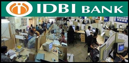 IDBI image