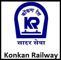 KRCL logo