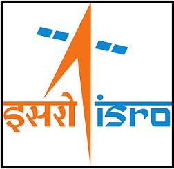 ISRO image
