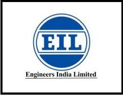 EIL logo