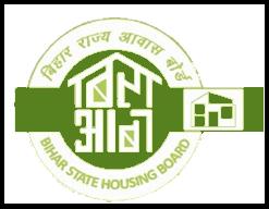 BSHB logo