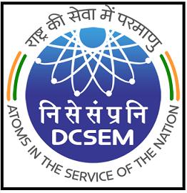 DCSEM