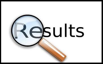 result image