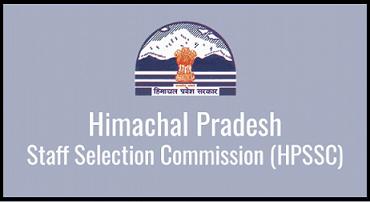HPSSC logo