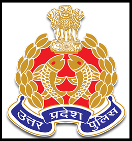 UP_Police_Logo