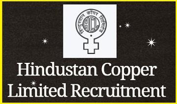 भारतीय नौसेना – फायरमैन / इंजन चालक और अन्य भर्ती 2018: पोस्ट 100 / अंतिम तिथि 15 अगस्त 2018