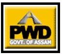 Assam-PWD
