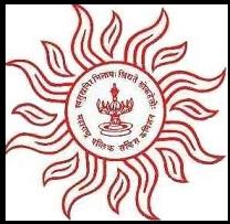 mpsc_logo