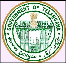 Telangana-Logo