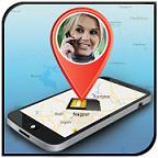 मोबाइल नंबर की लोकेशन कैसे पता करें | How to find the mobile number location