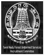 TNFUSRC logo