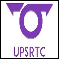 UPSRTC-logo