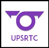UPSRTC