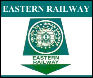 eastern-railway-logo