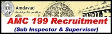 AMC-Recruitment