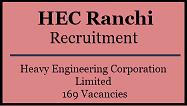HEC-Recruitment