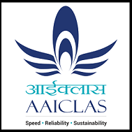 aaiclas-logo