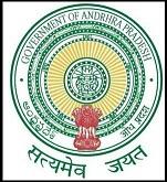 APSPSC-logo