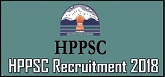 HPPSC-Recruitment