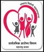 maharashtra arogya bibhag logo