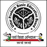upbeb-logo