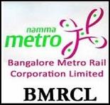 BMRCL_Logo