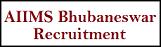 Bhubaneswar recruitment
