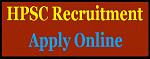 HPSC-Recruitment