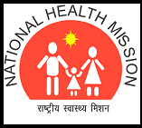 NHM logo
