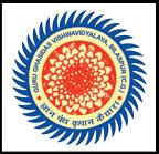 ggv-logo