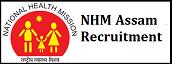 असम (NHM) चिकित्सा अधिकारी भर्ती 2019/ पोस्ट 386/ ऑनलाइन आवेदन/ एप्लीकेशन फॉर्म