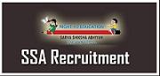 ssa recruitment