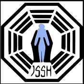 jssh logo