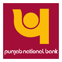 punjab-national bank