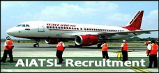 मुंबई (AIATSL) भर्ती 2019 / पोस्ट 205/ आवेदन/ एप्लीकेशन फॉर्म